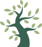 Lifelong Montclair, SCAC ,Aging in Montclair, AIM