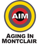 Aging in Montclair (AIM)
