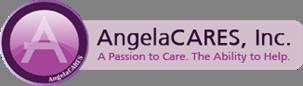 Angela Cares