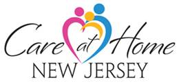 Care at Home NJ
