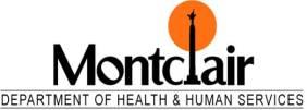 health-dep-logo