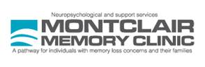 Montclair Memory Clinic