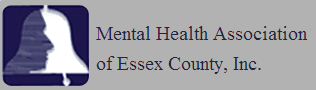 Mental Health Association of Essex County