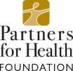 PartnersForHealth