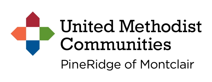 United Methodist Communities: PineRidge of Montclair