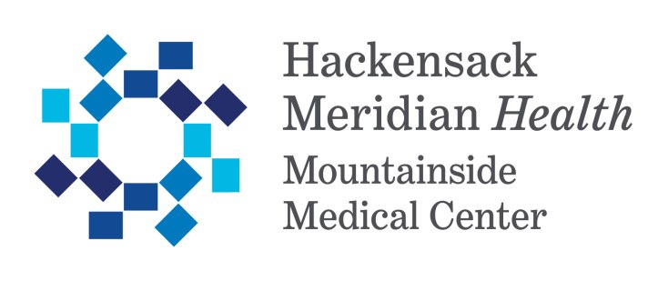 Hackensack Meridian Health Mountainside